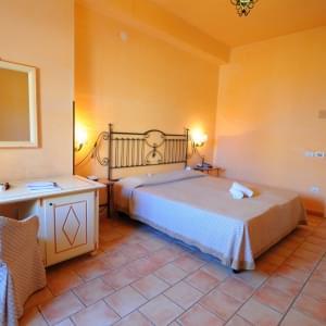 Resort Delfino Beach Hotel
